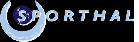 Sporthal Urk